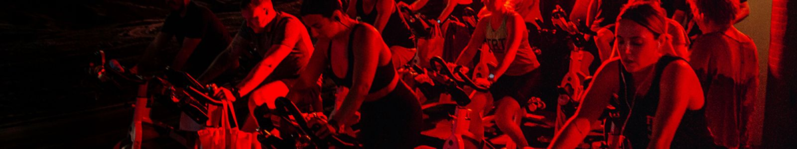 24 Hour Spinathon
